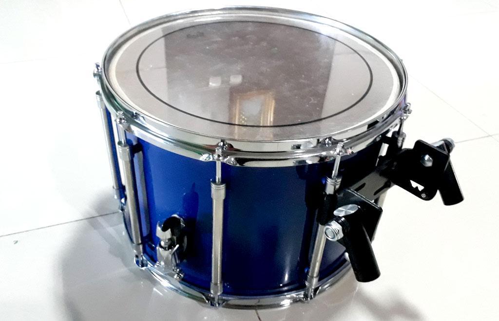 snare drum drumband murah